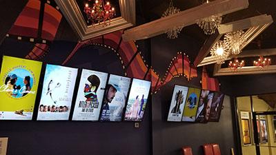Movies Of Delray Lake Worth